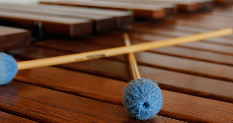 Kompaktausbildung Klangtherapie