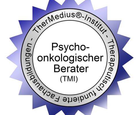Psychoonkologischer Berater